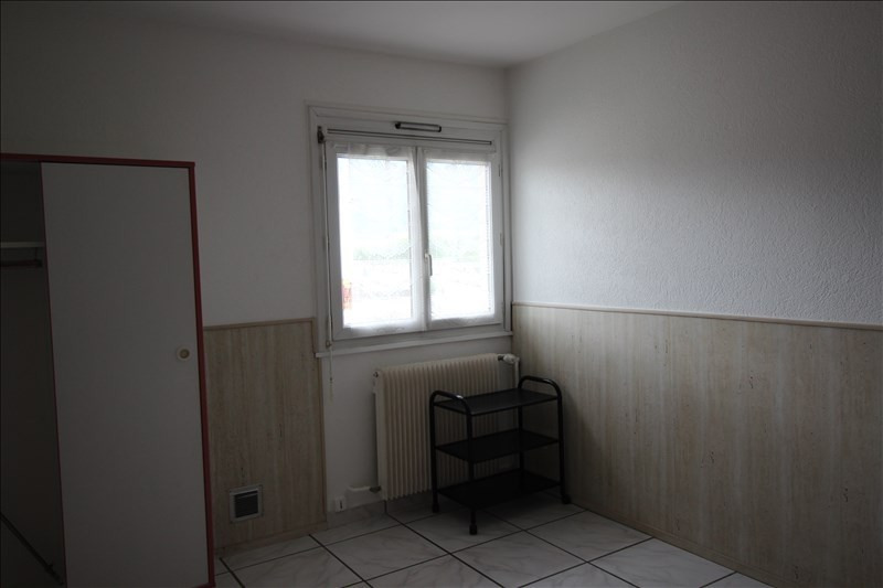 Rental apartment Bonneville 350€ CC - Picture 3