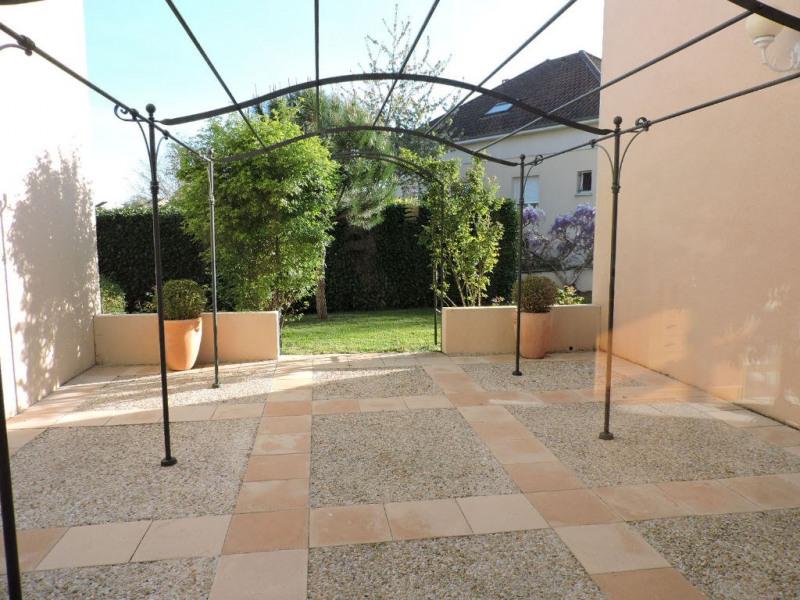 Vente maison / villa Limoges 317940€ - Photo 5