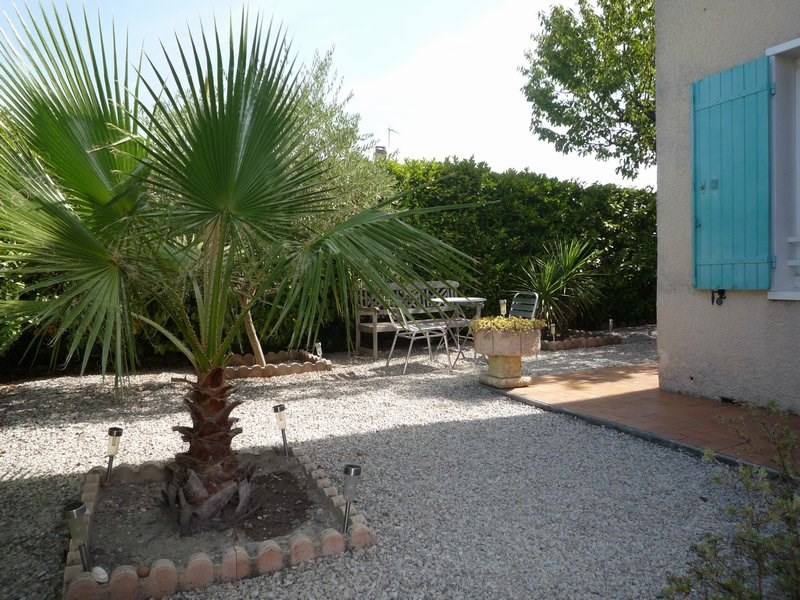 Sale house / villa Orange 239 000€ - Picture 12