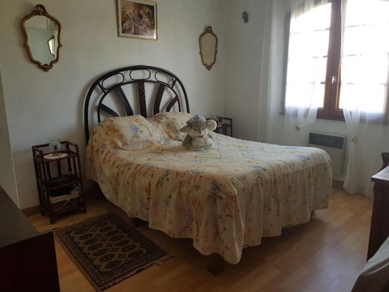 Venta  casa Biscarrosse 349800€ - Fotografía 11