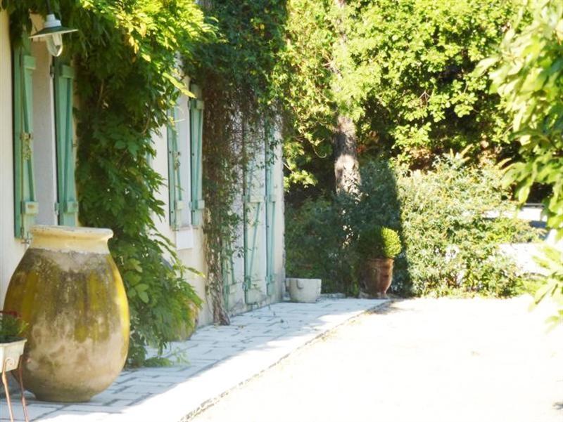 Vente de prestige maison / villa Seillans 869000€ - Photo 3