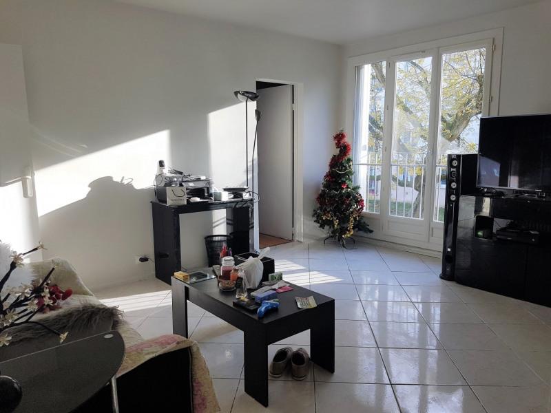 Vente appartement Domont 153900€ - Photo 1