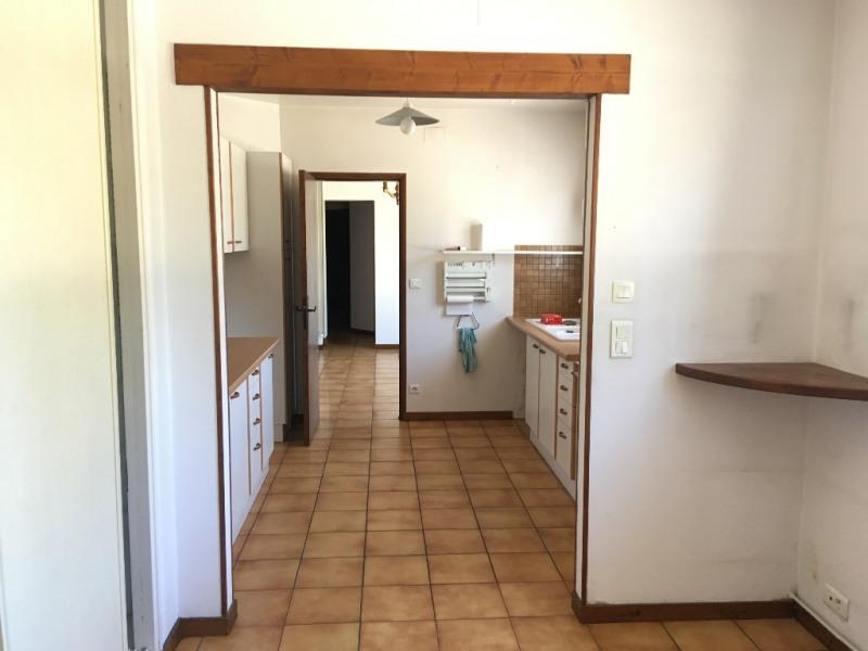 Sale house / villa Biscarrosse 371000€ - Picture 8