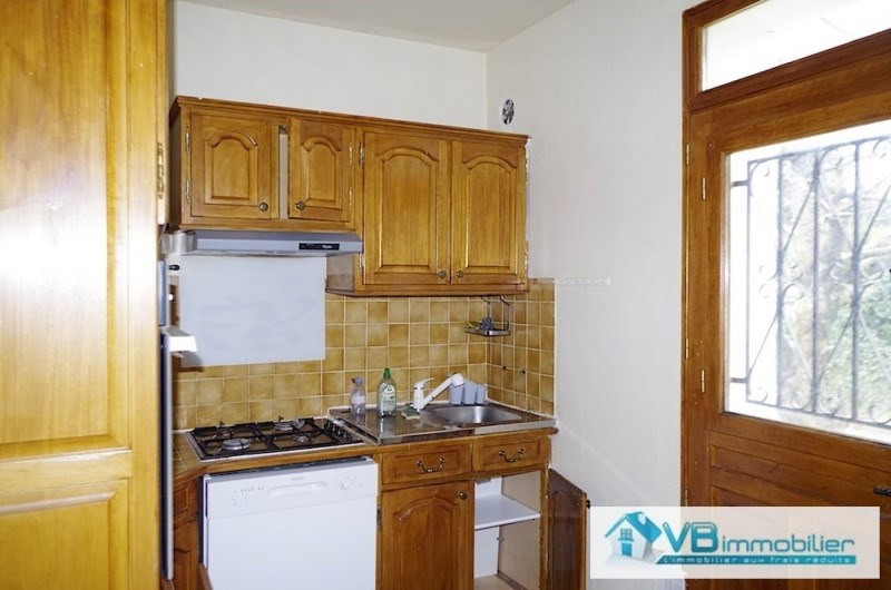 Vente maison / villa Champigny sur marne 442000€ - Photo 3