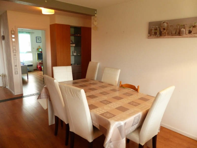 Vente appartement Monswiller 212 400€ - Photo 5