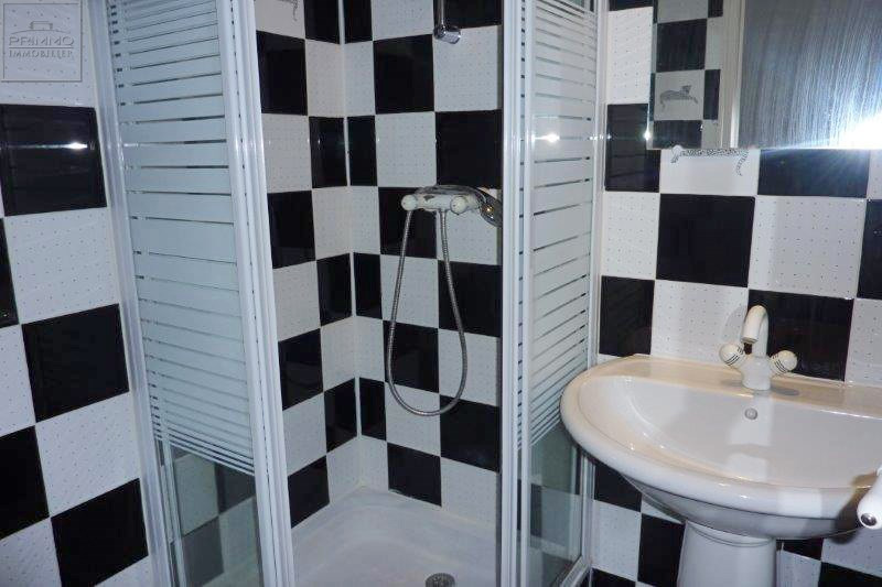 Rental house / villa Ecully 1800€ CC - Picture 9