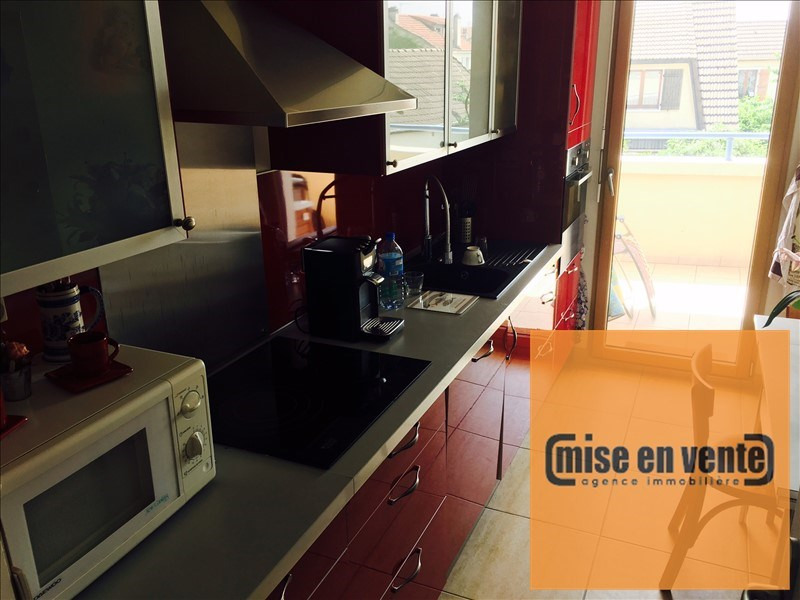 出售 公寓 Le perreux sur marne 455000€ - 照片 2