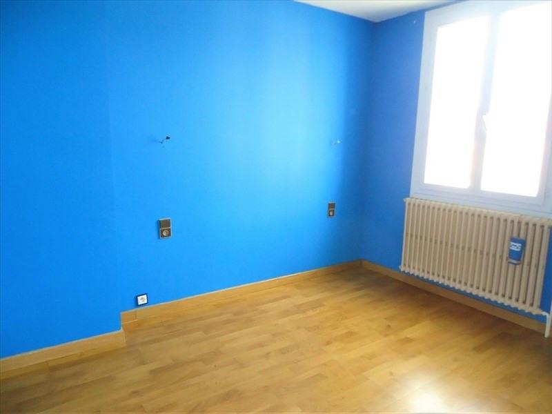 Sale house / villa Albi 165000€ - Picture 4