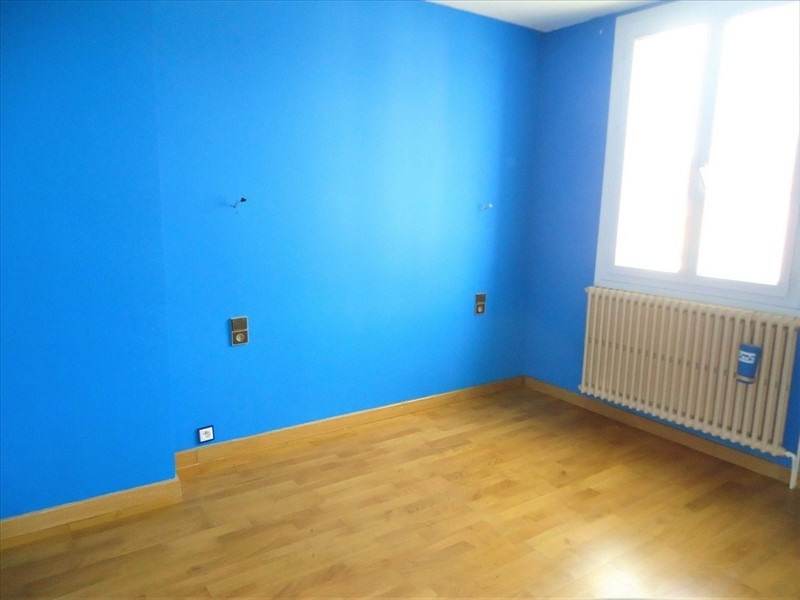 Revenda casa Albi 165000€ - Fotografia 4