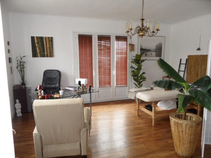 Vente maison / villa Auray 165300€ - Photo 2