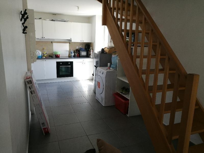 Location appartement Heyrieux 624€ CC - Photo 2