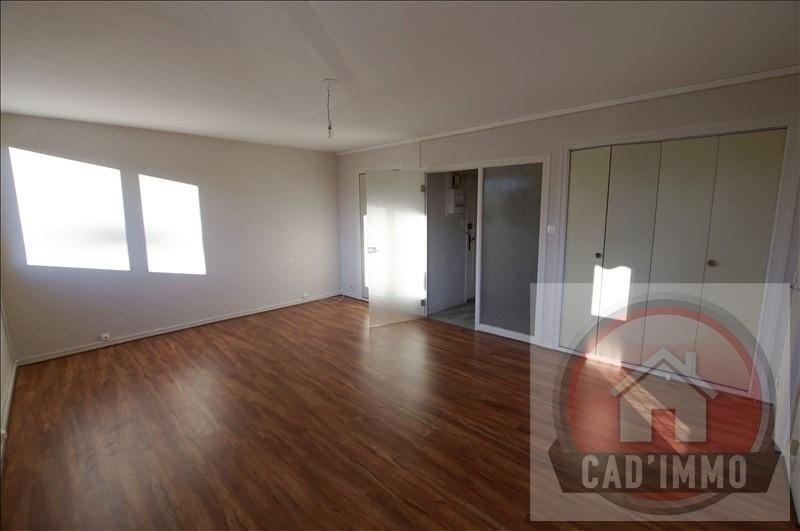 Sale apartment Bergerac 87000€ - Picture 2