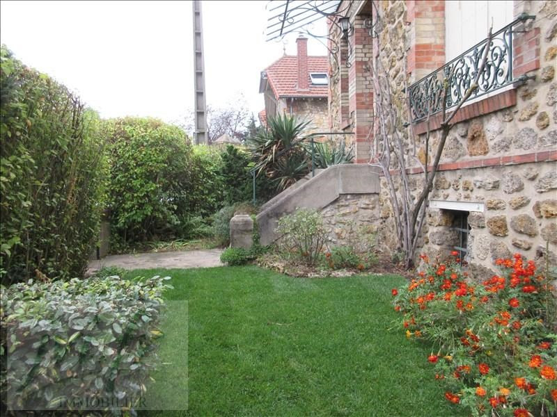 Vente maison / villa Soisy sous montmorency 483 000€ - Photo 4