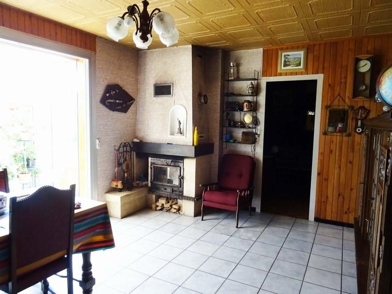Viager maison / villa Tabanac 43000€ - Photo 2