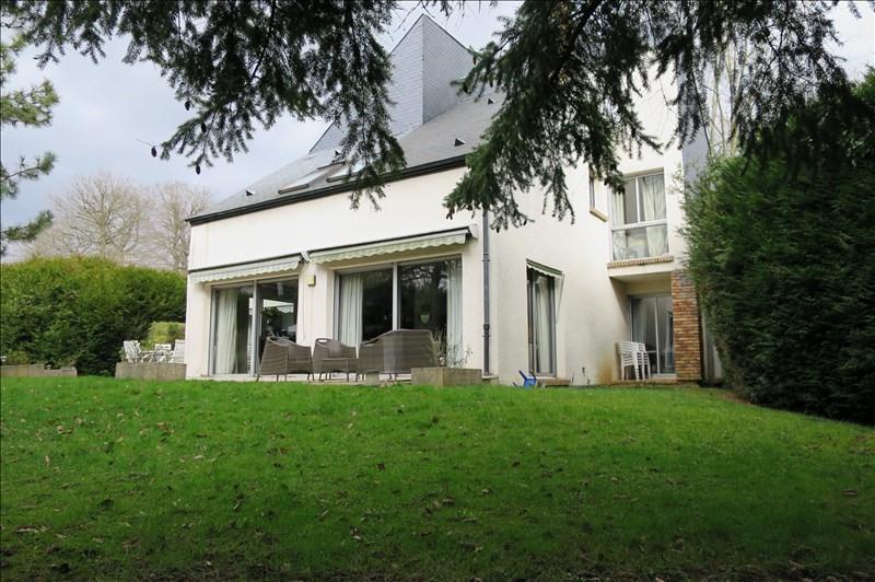 Vente de prestige maison / villa Vaucresson 1990000€ - Photo 1
