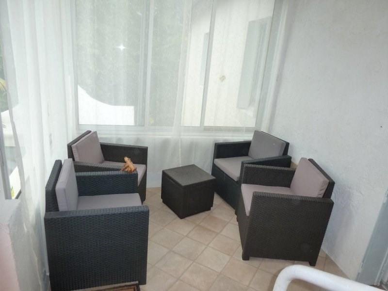 Sale house / villa Beauregard de terrasson 102600€ - Picture 3