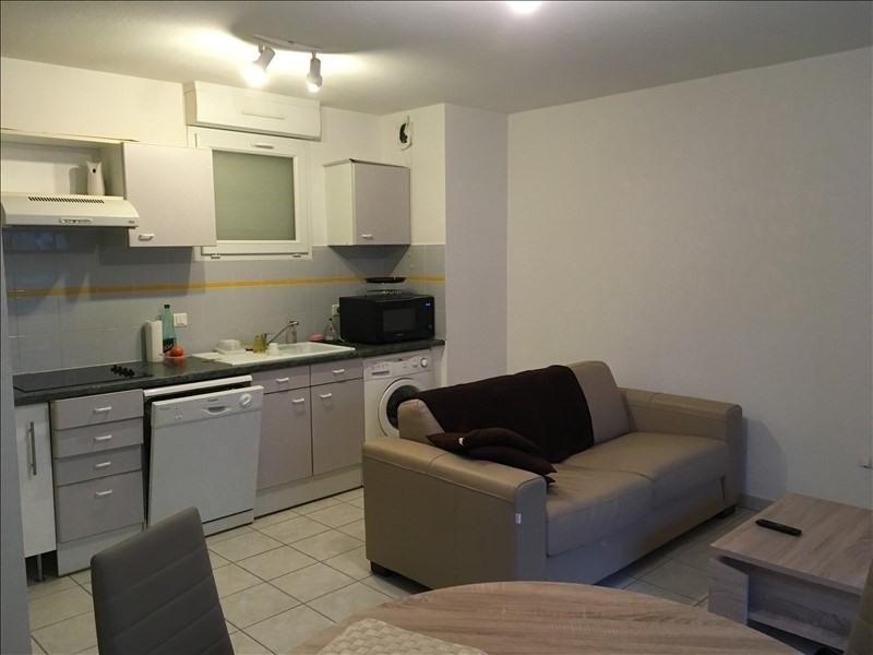 Location appartement Salon de provence 640€ CC - Photo 2