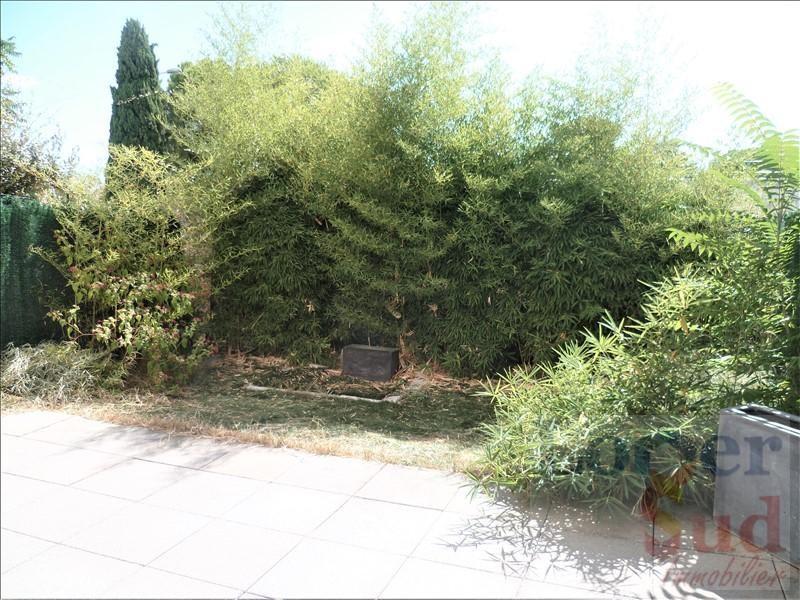 Produit d'investissement appartement Montpellier 180000€ - Photo 9