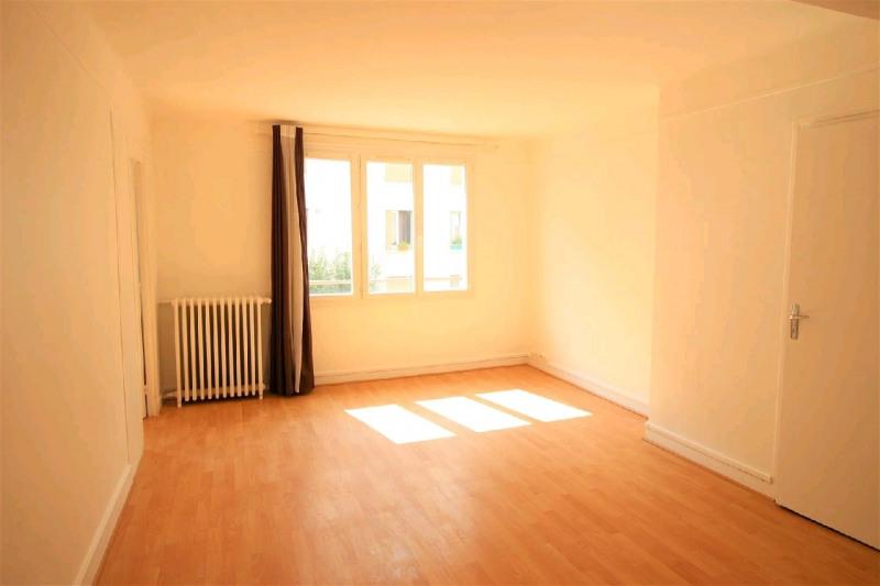 Sale apartment Champigny sur marne 180000€ - Picture 1