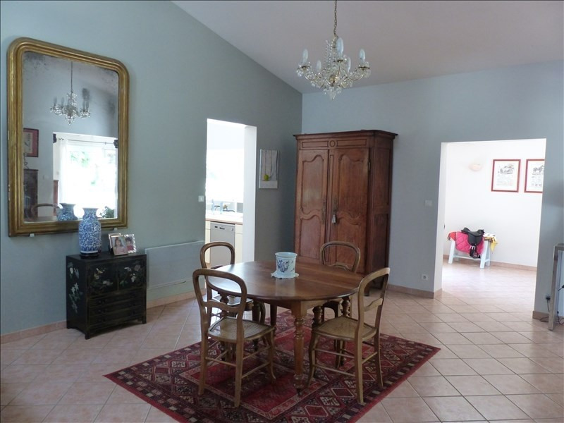 Deluxe sale house / villa Beziers 730 000€ - Picture 9
