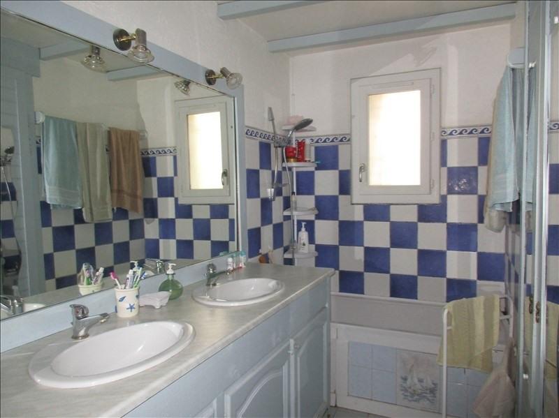 Vente maison / villa Montauban 311000€ - Photo 5