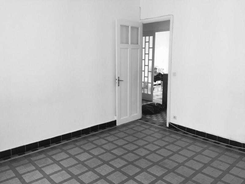 Vente appartement Toulon 127200€ - Photo 5