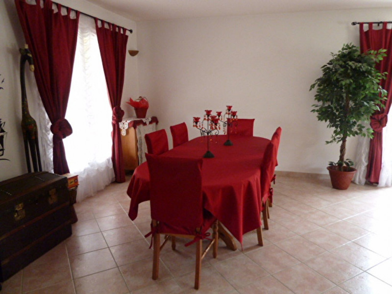 Sale house / villa Bon encontre 244 000€ - Picture 3