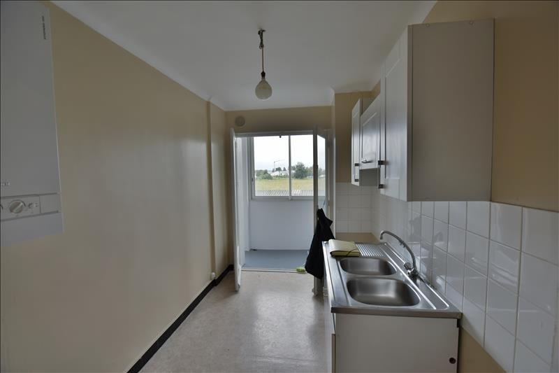 Venta  apartamento Billere 71000€ - Fotografía 4