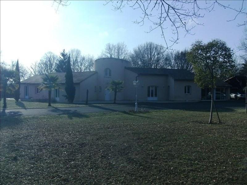 Vente maison / villa Perigueux 499000€ - Photo 1