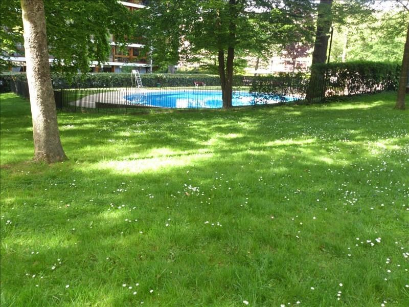 Vente appartement La celle st cloud 265 000€ - Photo 7