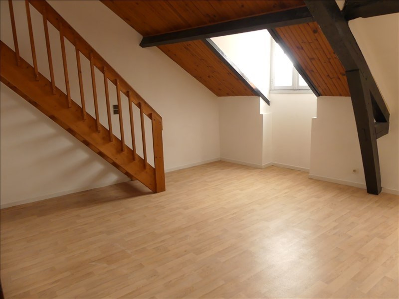 Vente appartement Pau 49 000€ - Photo 1