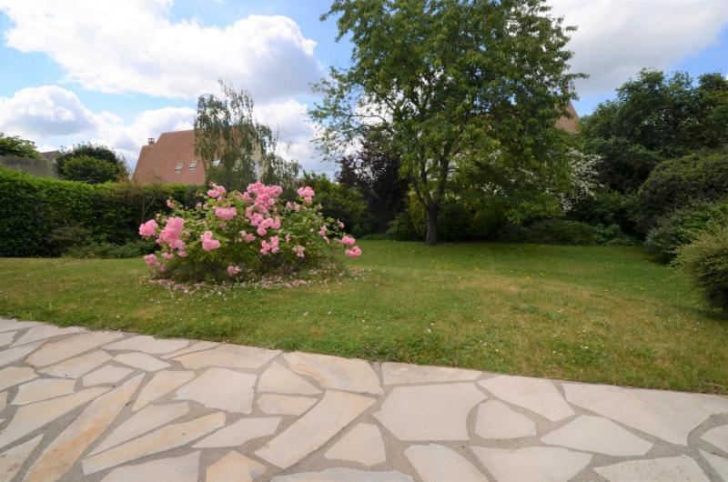 Revenda casa Croissy-sur-seine 998000€ - Fotografia 6