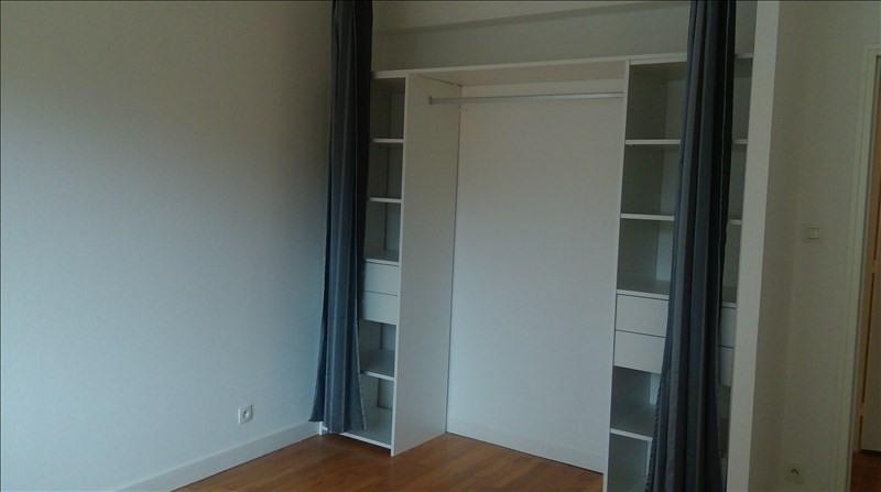 Alquiler  apartamento Janze 595€ CC - Fotografía 5