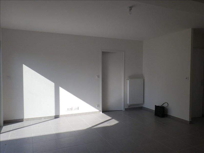 Vente maison / villa St nazaire 353600€ - Photo 3