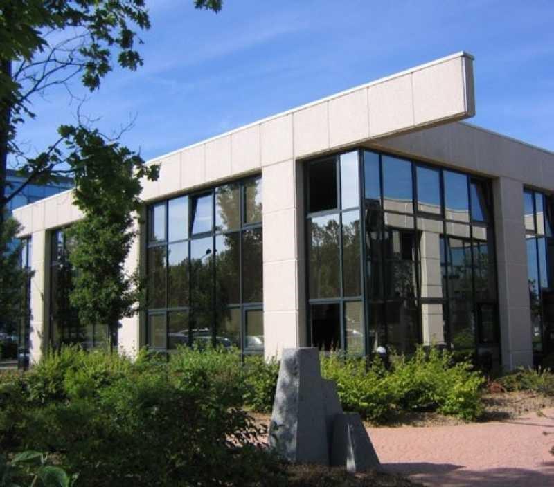 Location Bureau Guyancourt 0