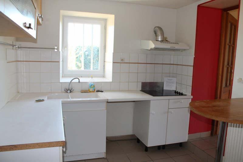 Location maison / villa Langon 960€ CC - Photo 4