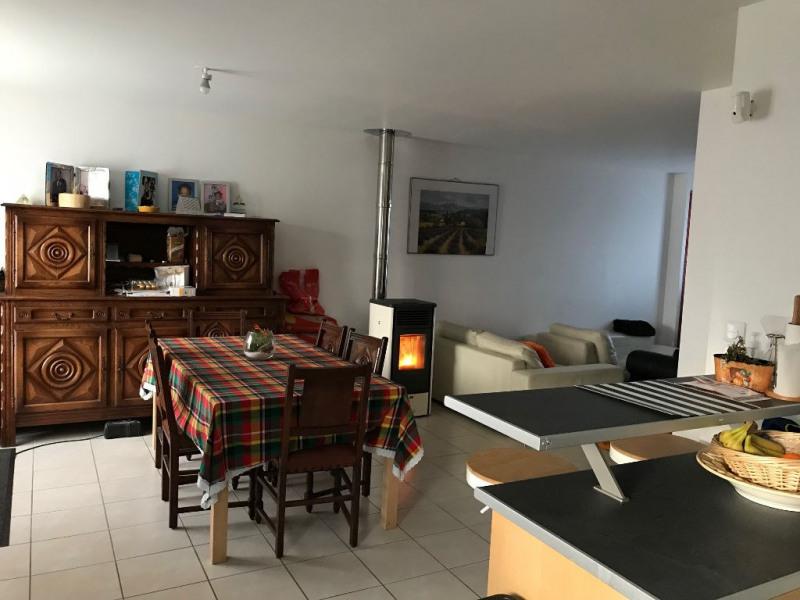 Vente maison / villa Guerard 252000€ - Photo 2