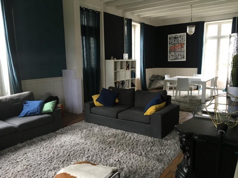Deluxe sale house / villa Brive la gaillarde 638000€ - Picture 3