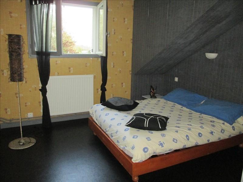 Vente maison / villa Macon 339000€ - Photo 9