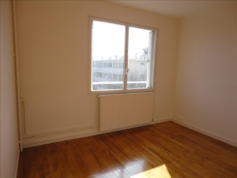 Location appartement Bourg la reine 1004€ CC - Photo 4