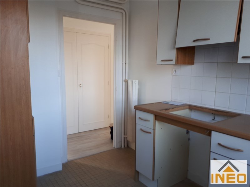 Location appartement Rennes 720€ CC - Photo 7
