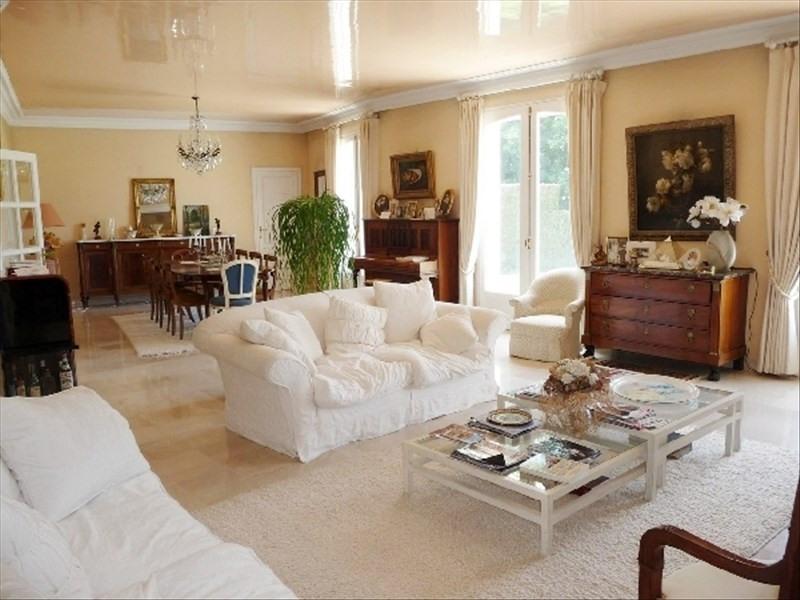 Vente maison / villa Fougeres 307900€ - Photo 4
