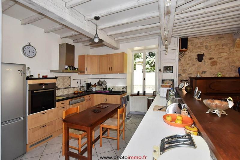 Vente maison / villa Plauzat 323400€ - Photo 4