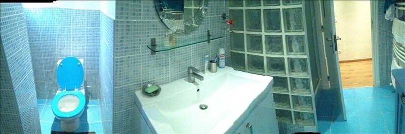 Vente appartement Villeneuve st georges 138000€ - Photo 4