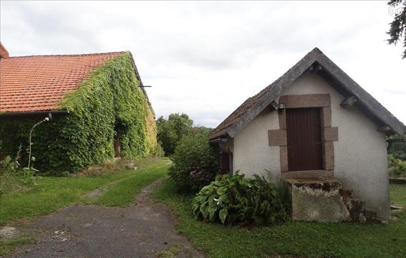 Sale house / villa St prix 88000€ - Picture 4