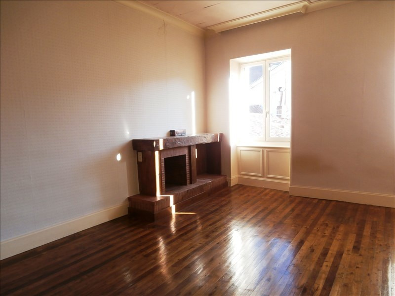 Sale apartment Mazamet 75 000€ - Picture 3