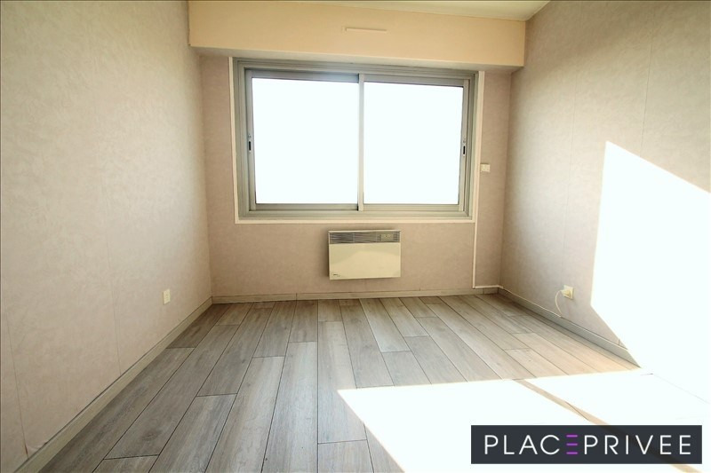 Sale apartment Nancy 120 000€ - Picture 2