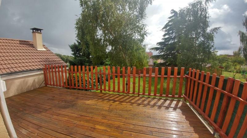Rental house / villa Longpont-sur-orge 1100€ CC - Picture 6