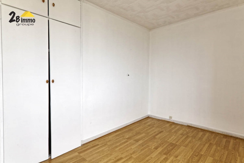 Vente appartement Thiais 195 000€ - Photo 5