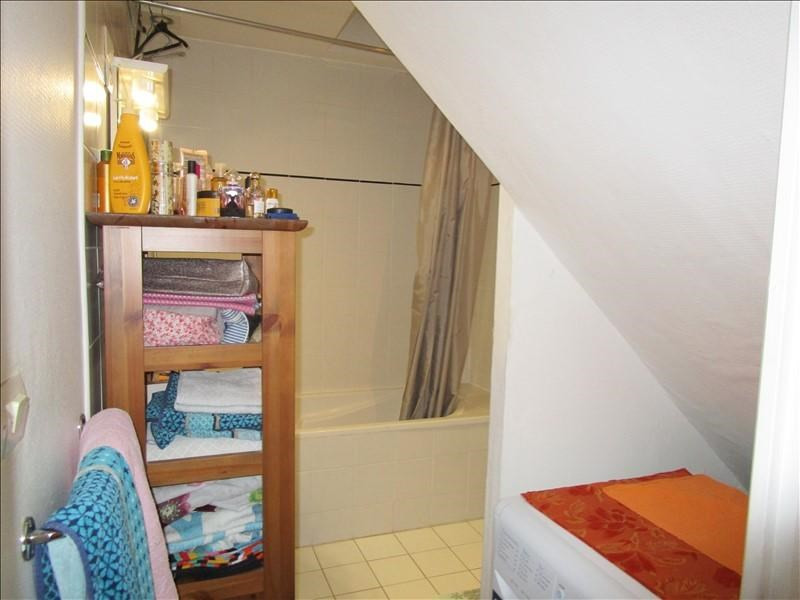 Rental apartment Versailles 930€ CC - Picture 6